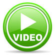 icon-video-green-glossy-on-white-background.jpg